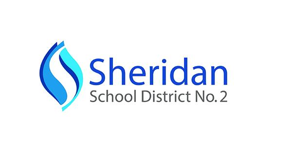 Sheridan School District