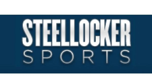 Steellocker logo