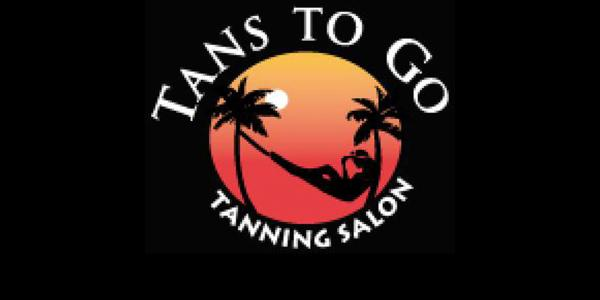 tans to go logo