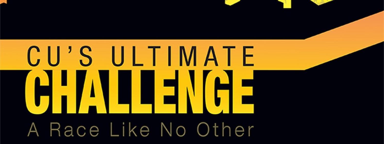 Cu's ultimate challenge