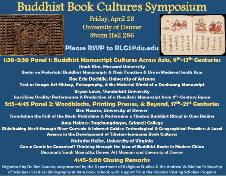 Buddhist_Book_Cultures