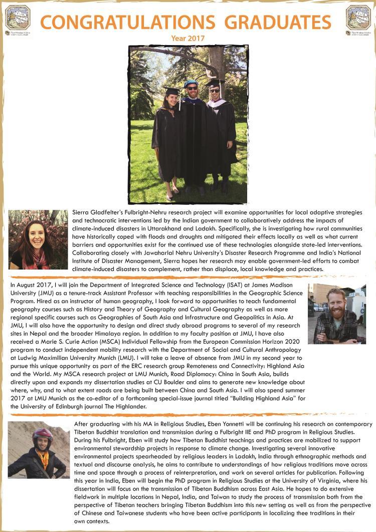 THI_Graduates