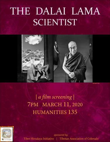 poster_dalailama