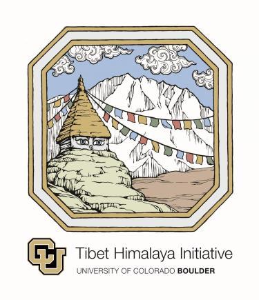 thi logo