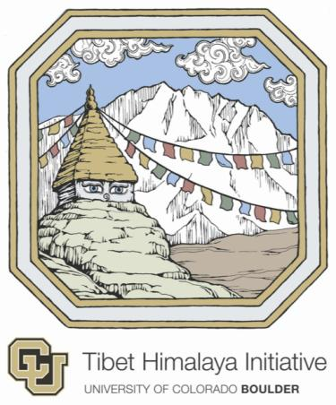 Tibet Himalaya Initiative
