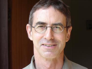 Jules Levinson