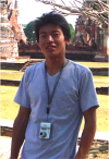 Dorje Tashi