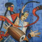 Rituals of Ethnicity