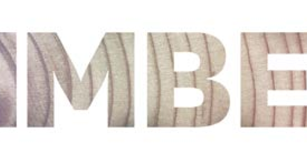 Thumbnail Timber Logo