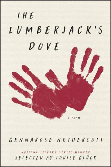 Lumberjack's Dove