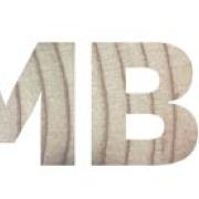Thumbnail Timber Logo