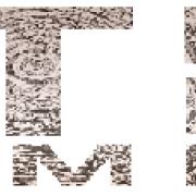 Timber Thumbnail