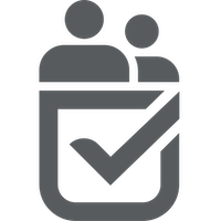 Campus Culture Survey logo