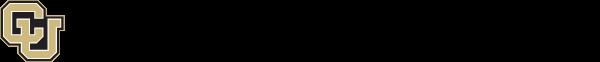 CU Boulder Today  logo