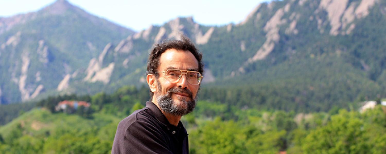 University of colorado boulder mfa program creative writing