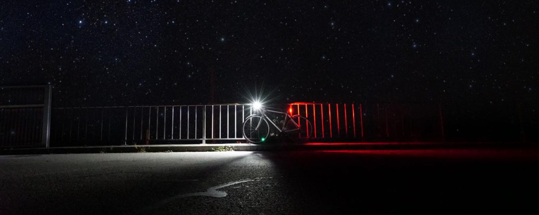 get your free bike light starting dec 13 cu boulder today
