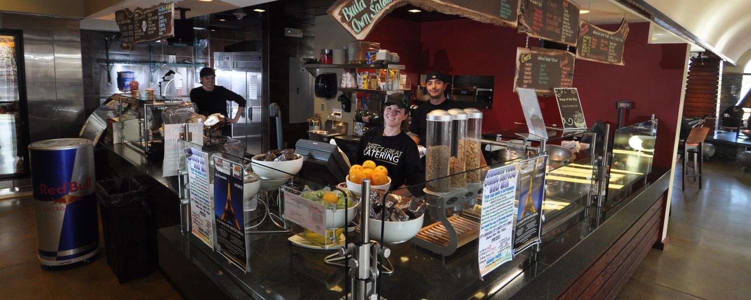 summer dining hours on campus cu boulder today university of