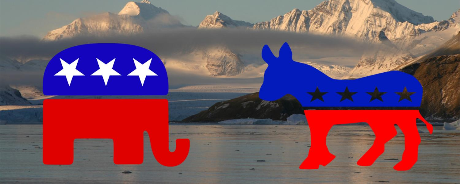 political agreement climate
