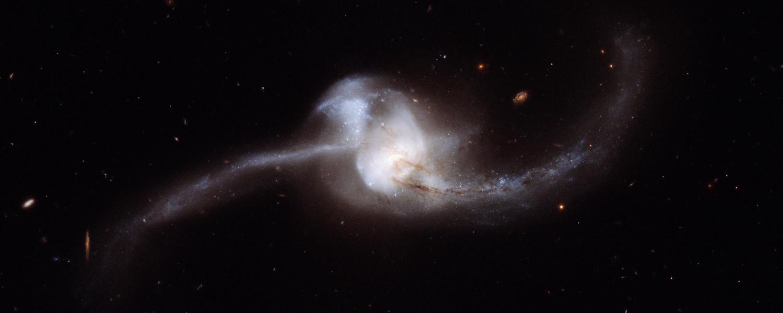NGC 2623