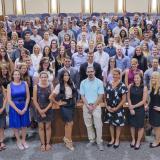 Colorado Law class of 2019