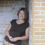 COLTT keynote speaker Maria Andersen