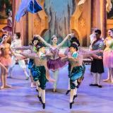 Boulder Ballet performs The Nutcracker Ballet