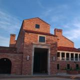 University Memorial Center