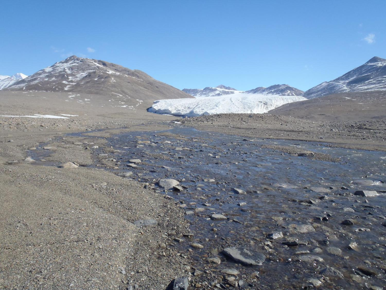 McMurdo Dry Valleys-2