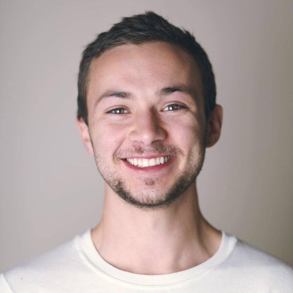 Alex Fiel