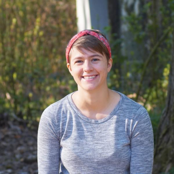 Anna Lynton
