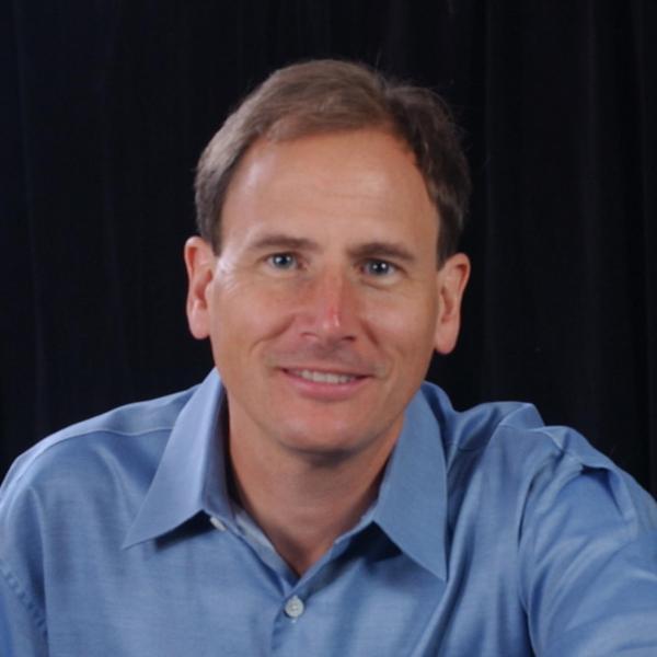 David Korevaar