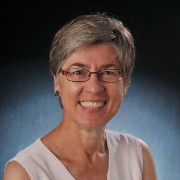 Barbara Demming-Adams