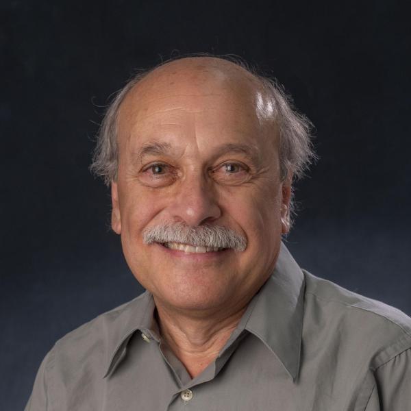 Mitchell C. Begelman