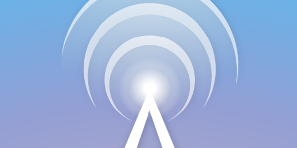 LifeLine safety app