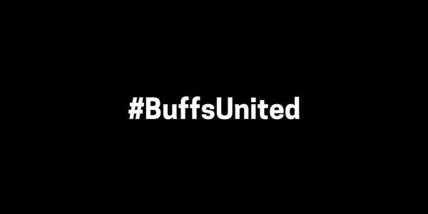 #BuffsUnited