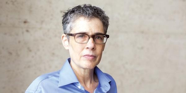 Professor Jackie Stevens