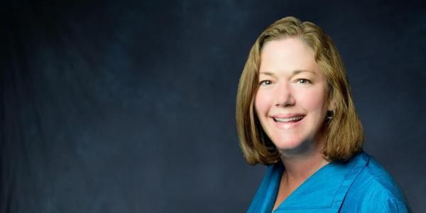 Professor Melissa Hart