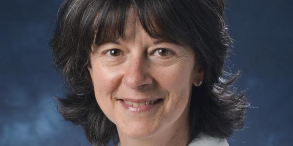 Penina Axelrad