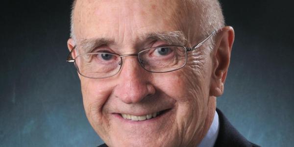 Tilman Bishop