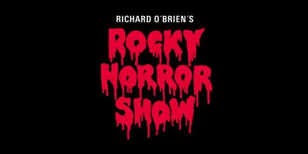 Richard O'Brien's Rocky Horror Show