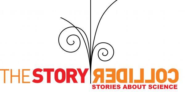 Story collider