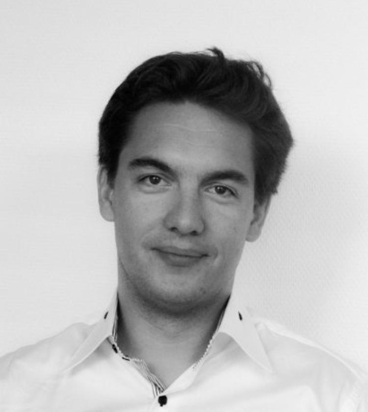 Julien Denaes