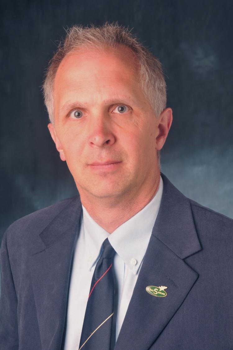 David Klaus