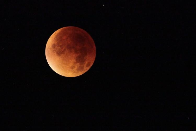 blood moon viewing usa - photo #24