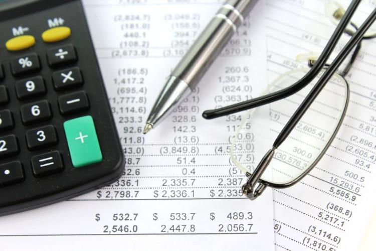 paycheck stub calculator