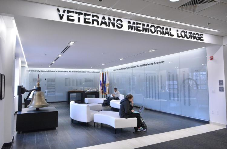 campus to honor veterans during nov 10 11 events cu boulder today