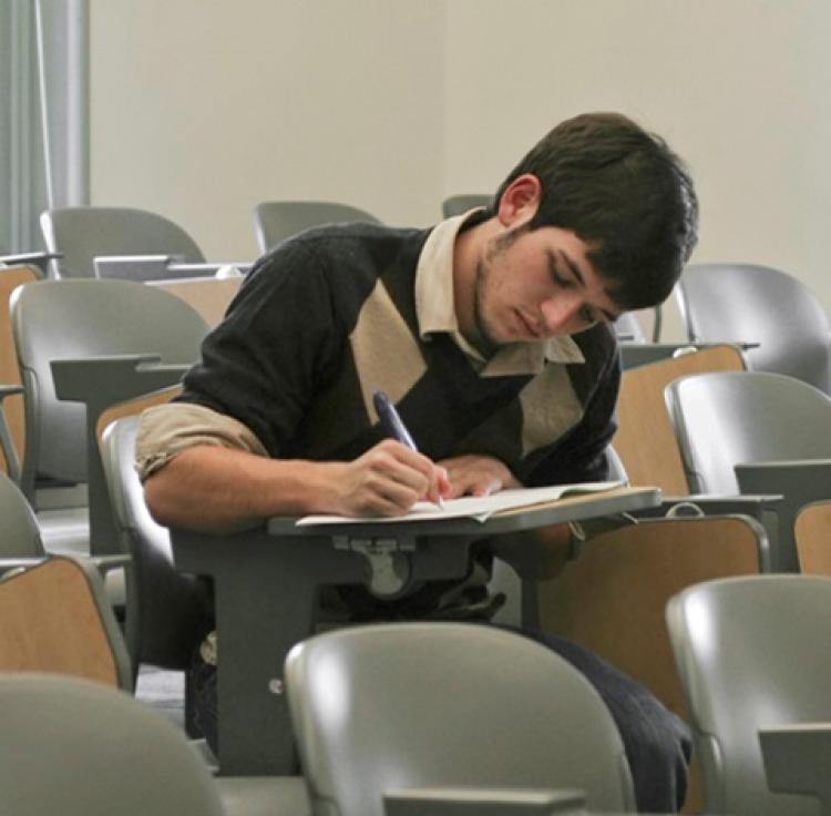 critical thinking syllabus community college