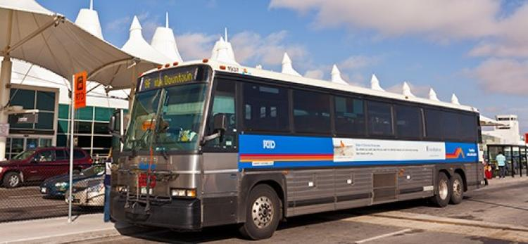 Rtd Announces Expanded Routes Seeks Feedback Cu Boulder