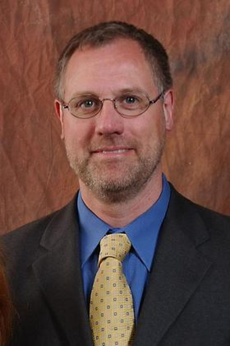 Henry Kapetyn