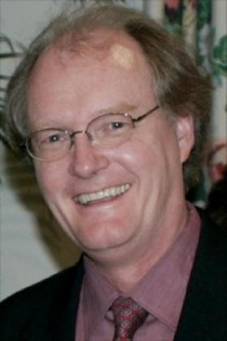 John Schaffer